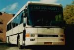 Combus 2716