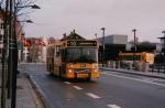 Bus Danmark 3006