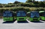 Mana Coach Services 71, 72 og 73