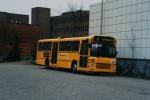 Bus Danmark 3049
