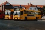 Arriva 3056