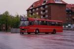 Combus 8017