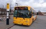 Arriva 1053