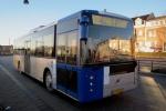 Hjørring Citybus 22