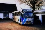 Combus 8079