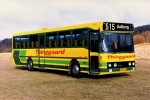 Thinggaard 205