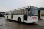 Hjørring Citybus 86