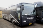 Hjørring Citybus 11