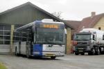 Hjørring Citybus 45