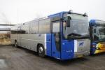 Hjørring Citybus 74