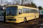 Hjørring Citybus 92
