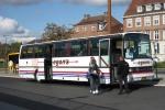 Egons Turist- og Minibusser 68