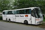 Damm Tours