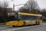 Århus Sporveje 676
