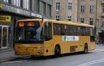 Århus Sporveje 128