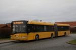Århus Sporveje 471