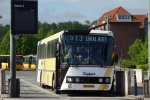 Bent Thykjær 321