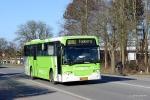 Tide Bus 8421