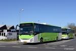Tide Bus 8391