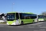 Tide Bus 8325