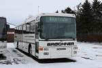 Brøchners Biler 19