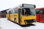 Brande Buslinier 100
