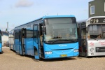 Brande Buslinier 039
