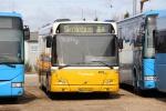 Brande Buslinier 41