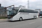 Folmanns Busser 61