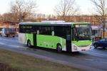 Tide Bus 8405