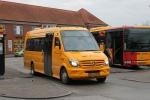 Lokalbus 4462