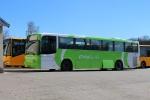 Tide Bus 8420