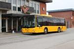Tide Bus 8091