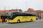 Hjørring Citybus 7