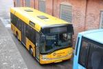 Tide Bus 8824