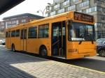 Bustrafikken.dk  BA95891