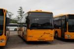 Egons Turist- og Minibusser 3803