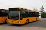Egons Turist- og Minibusser 3812