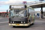 Kjeldsen Racing