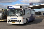 Sanderhoff Racing