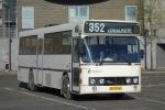 Umove 109