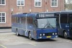 Tide Bus 8894