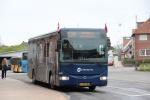 Tide Bus 8841