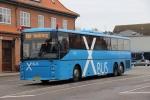 Tide Bus 8828