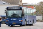 Tide Bus 8880