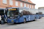 Tide Bus 8800