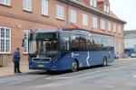 Tide Bus 8804