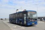 Tide Bus 8801