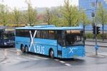 Tide Bus 8827