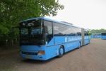 De Blaa Busser 152